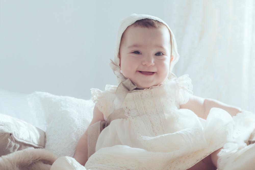 fotografo bebes asturias 206-2.JPG