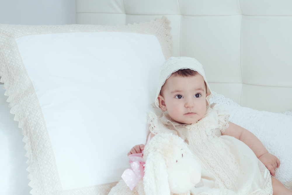 fotografo bebes asturias 206-4.JPG