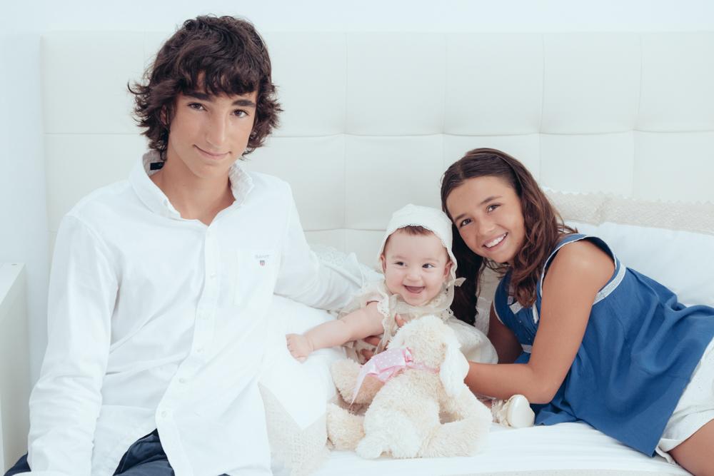fotografo bebes asturias 206-5.JPG