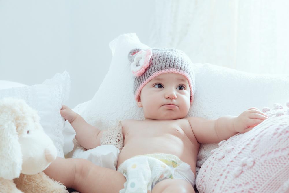 fotografo bebes asturias 206-7.JPG