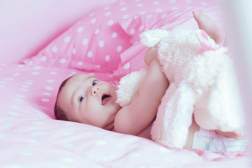 fotografo bebes asturias 206-9.JPG