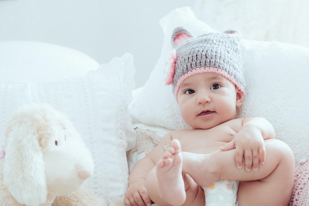 fotografo bebes asturias 206-8.JPG
