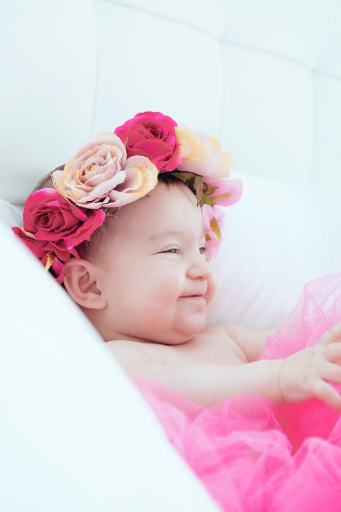 fotografo bebes asturias 206-13.JPG