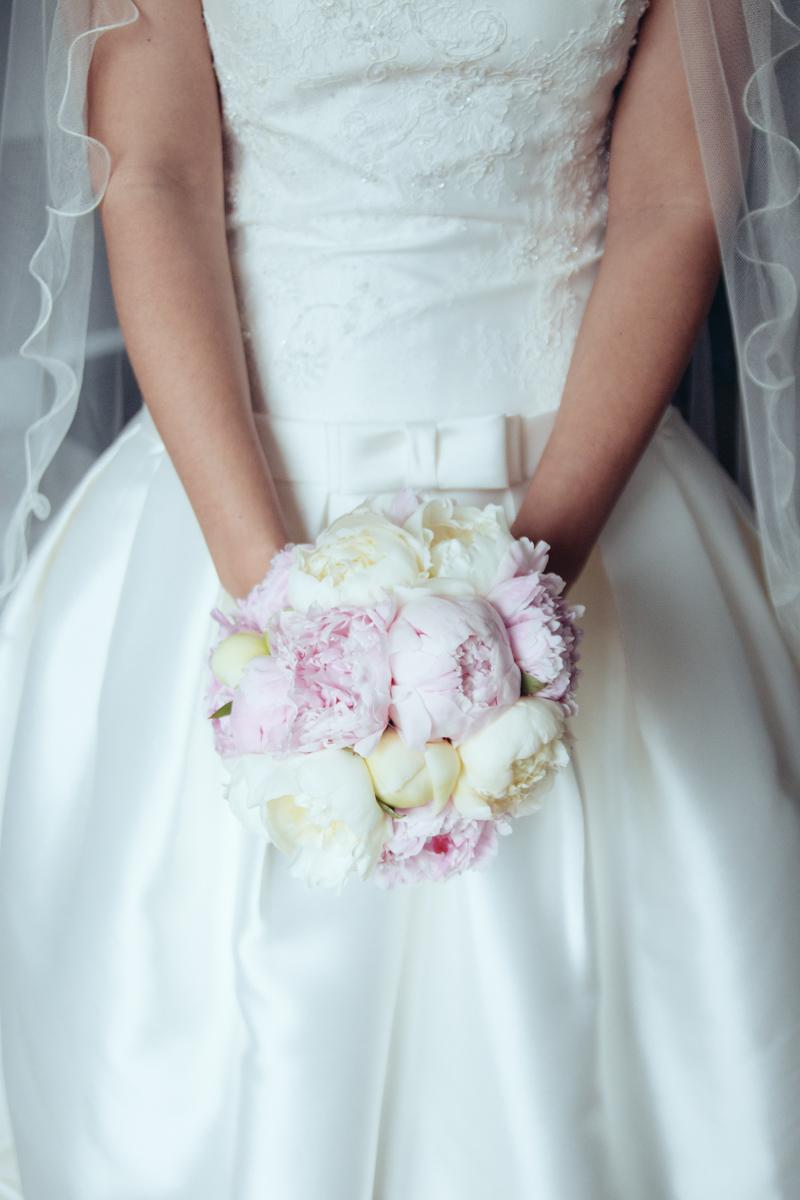 fotografo boda asturias 132.JPG
