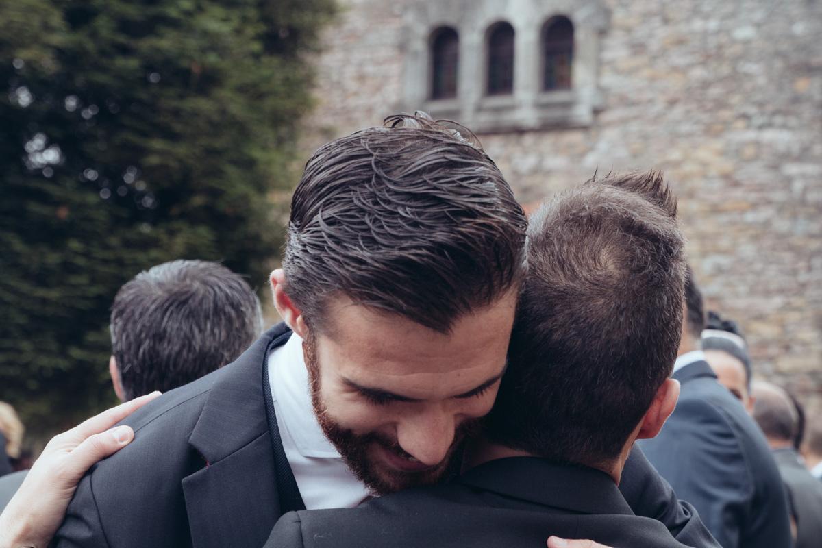 fotografo boda asturias 141.JPG