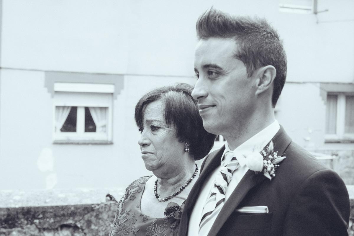 fotografo boda asturias 142.JPG