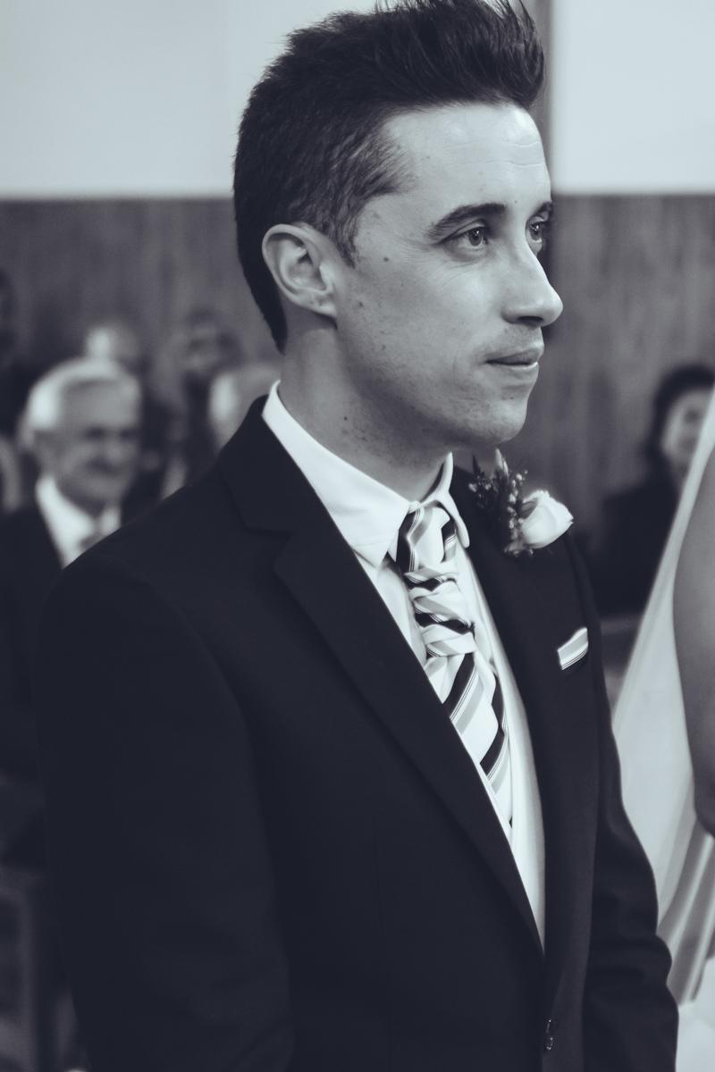 fotografo boda asturias 147.JPG
