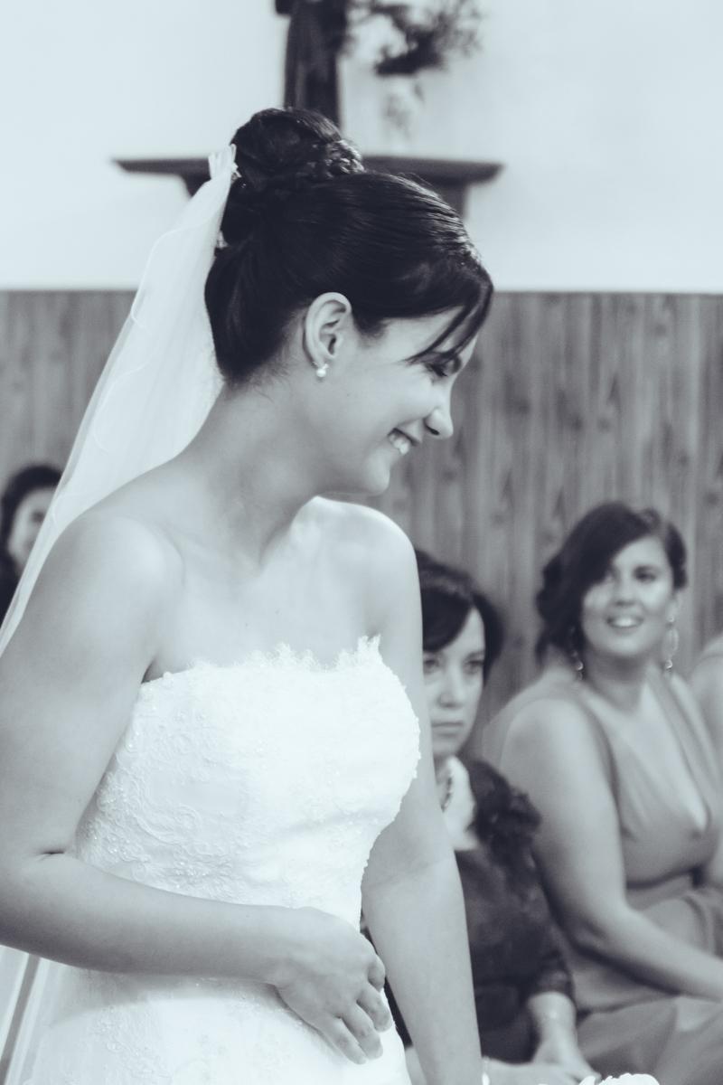 fotografo boda asturias 146.JPG