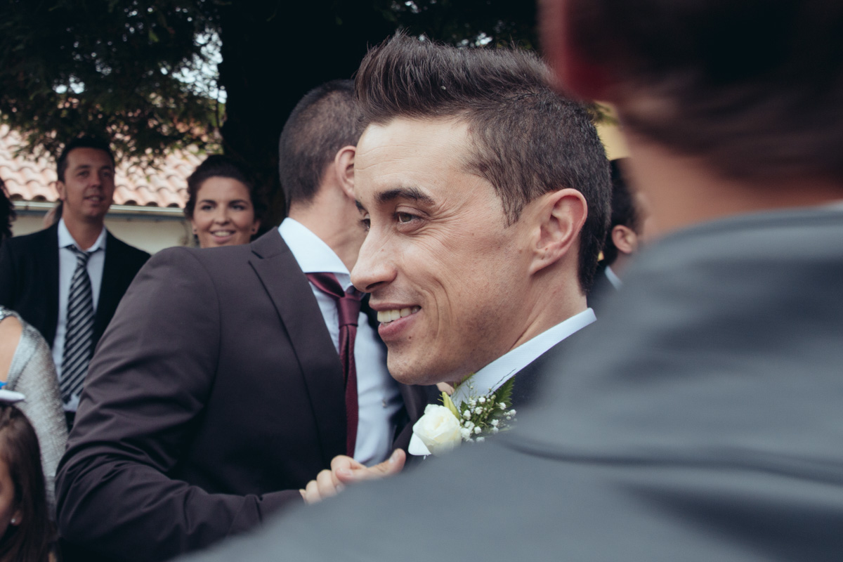 fotografo boda asturias 154.JPG