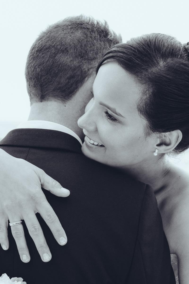 fotografo boda asturias 156.JPG