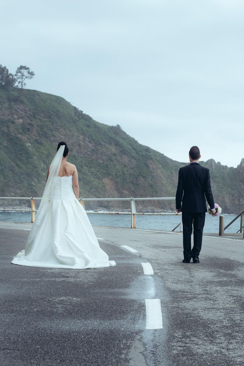 fotografo boda asturias 159.JPG