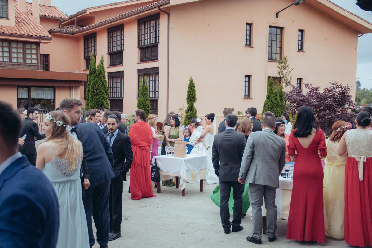 fotografo boda asturias 164.JPG