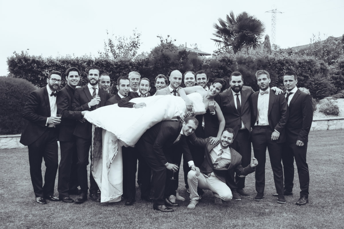 fotografo boda asturias 171.JPG