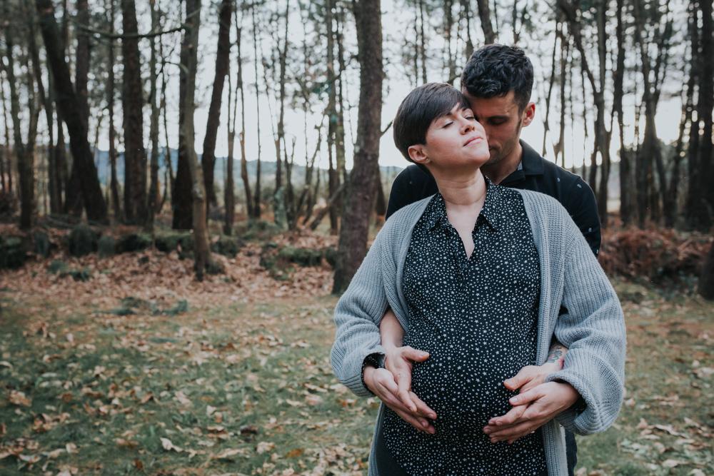 sesion embarazo asturias 121-5.JPG