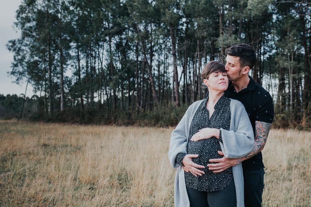 sesion embarazo asturias 121-10.JPG