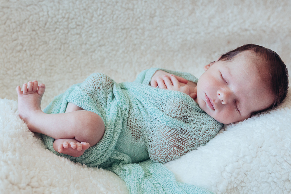 sesion recien nacido oviedo-7.JPG