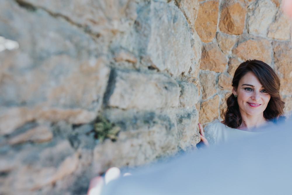 Fotografo boda asturias 487.jpg