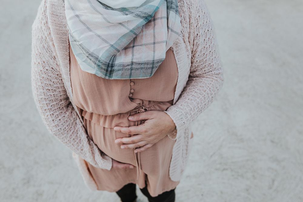 sesion embarazo asturias-260.JPG