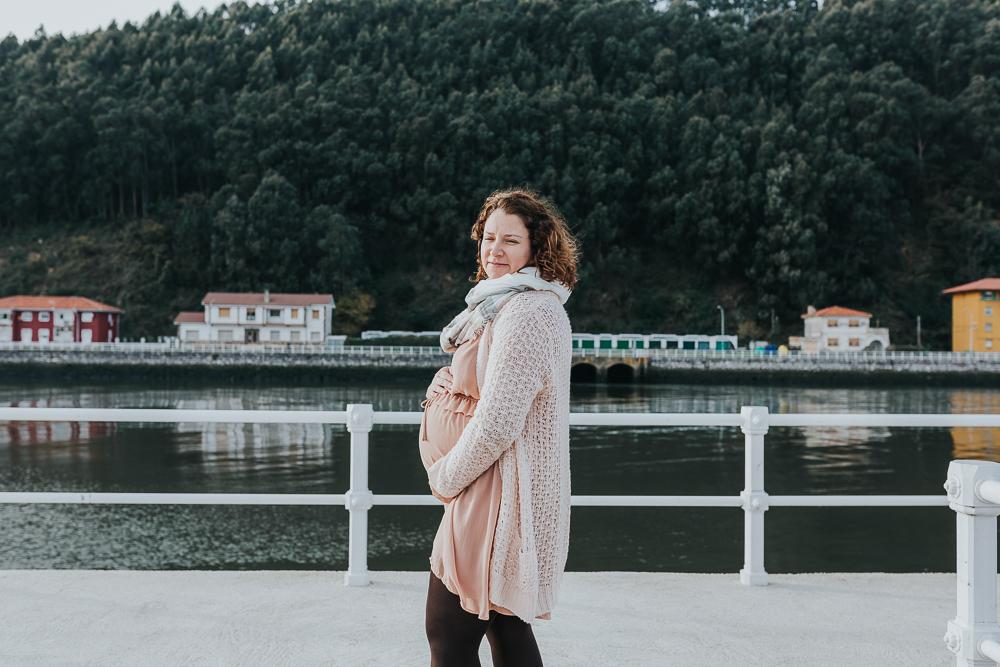 sesion embarazo asturias-269.JPG