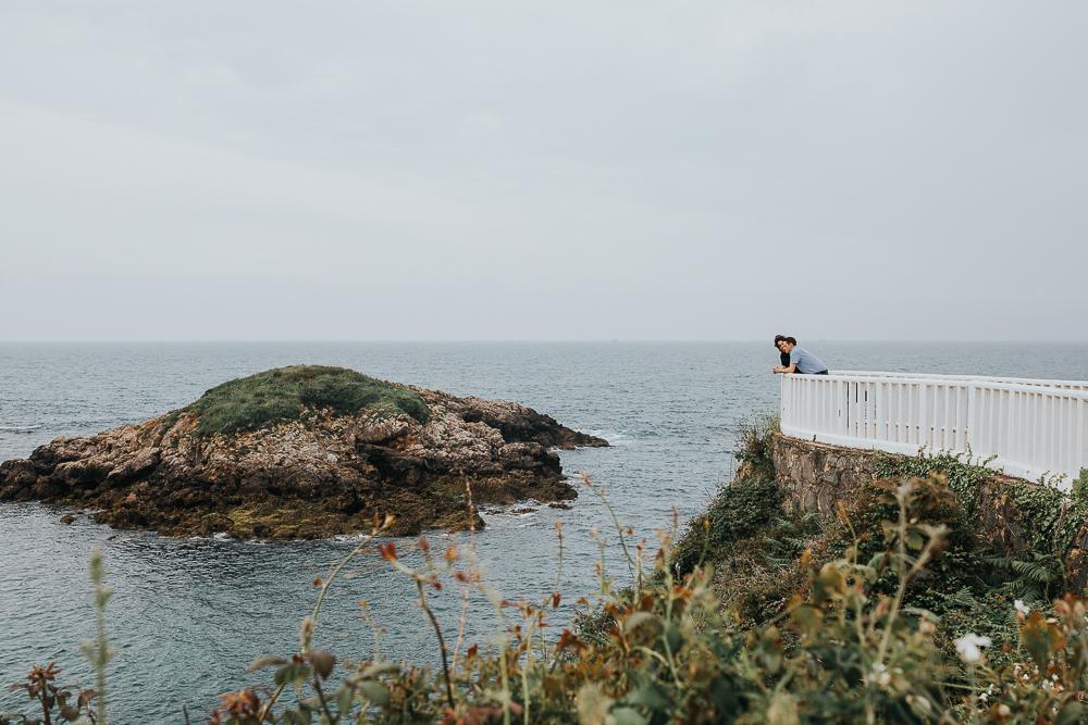fotografo boda-281.JPG