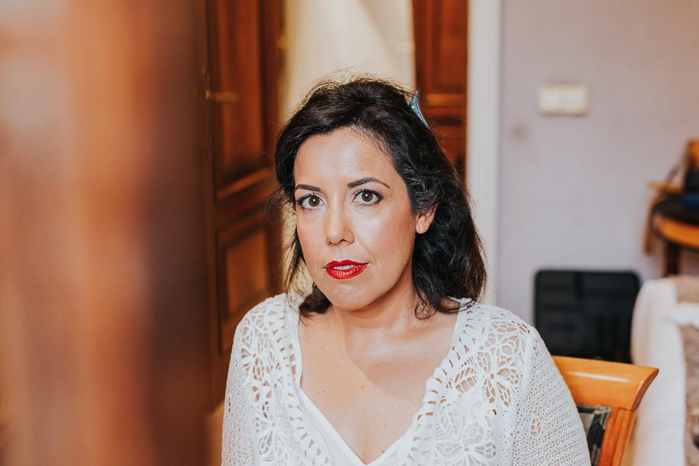 fotografo boda asturias 1532.JPG