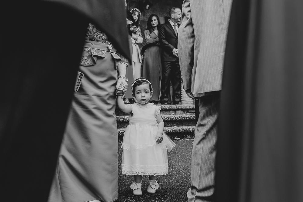 fotografo boda asturias 1540.JPG
