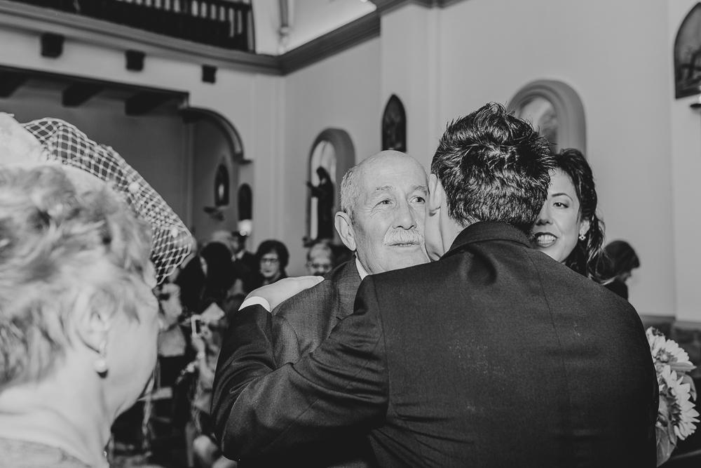 fotografo boda asturias 1544.JPG