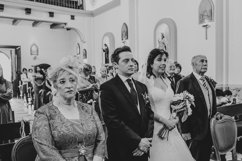 fotografo boda asturias 1546.JPG