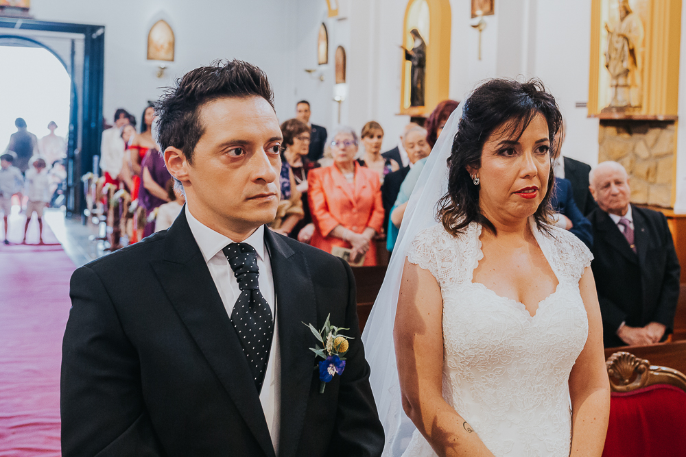 fotografo boda asturias 1548.JPG