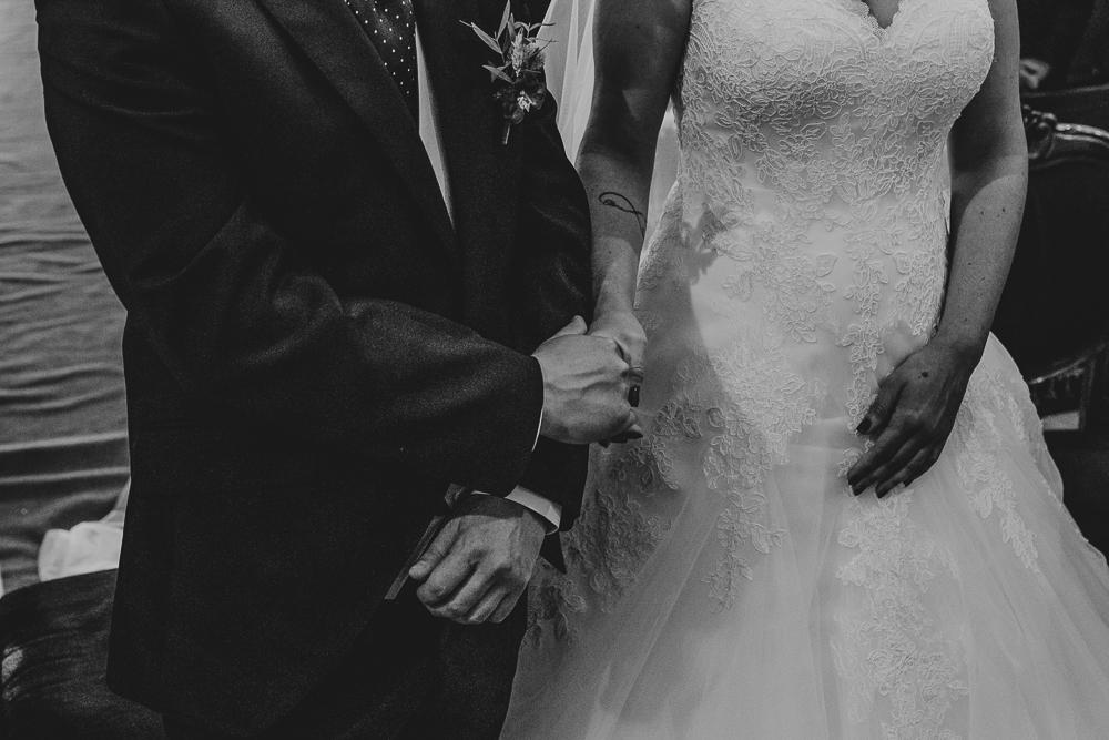 fotografo boda asturias 1549.JPG