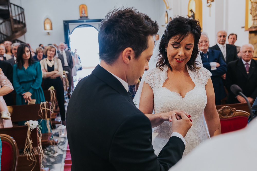 fotografo boda asturias 1552.JPG