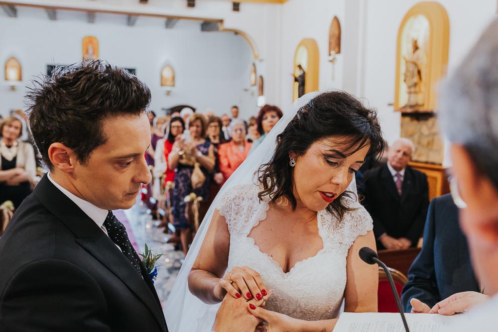fotografo boda asturias 1553.JPG