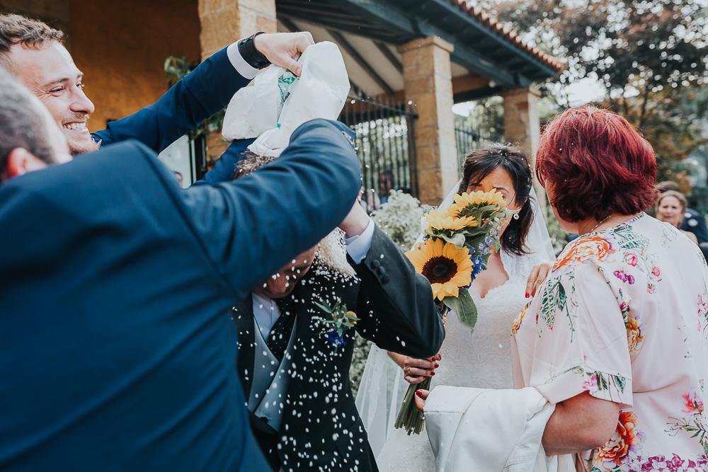 fotografo boda asturias 1561.JPG