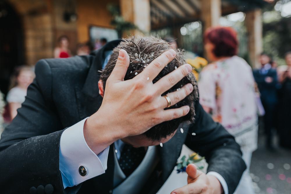 fotografo boda asturias 1563.JPG