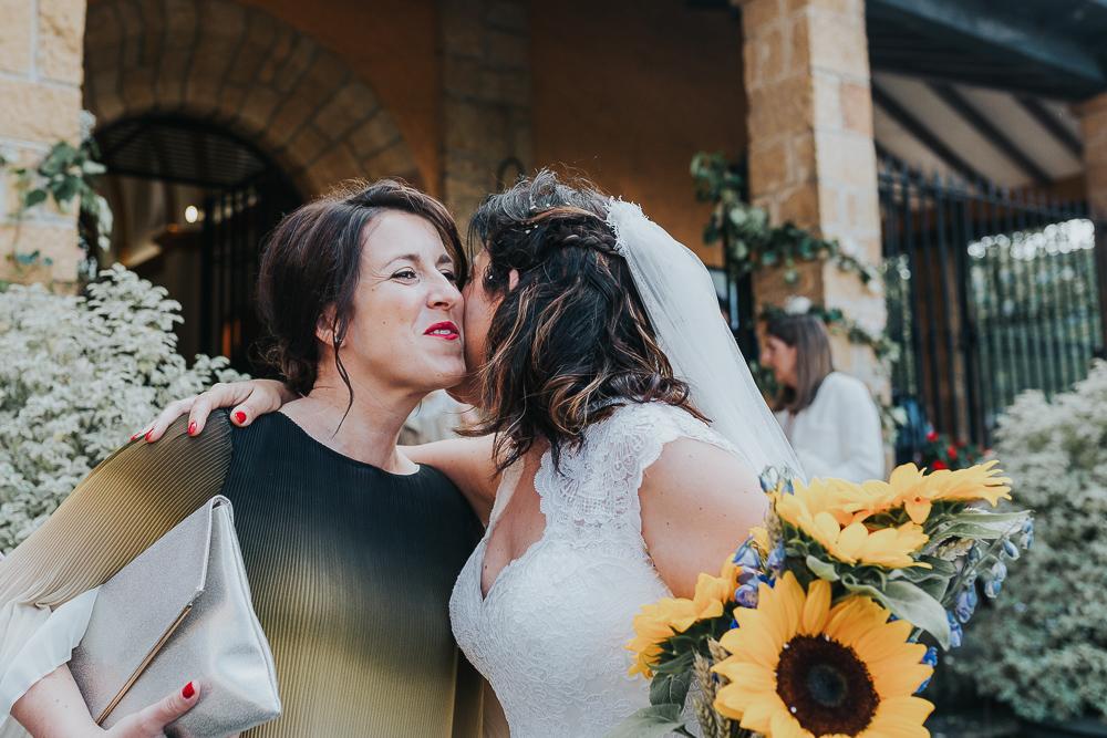fotografo boda asturias 1564.JPG