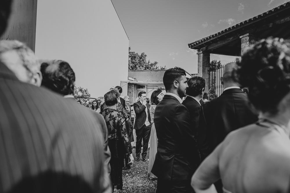 fotografo boda asturias 1566.JPG