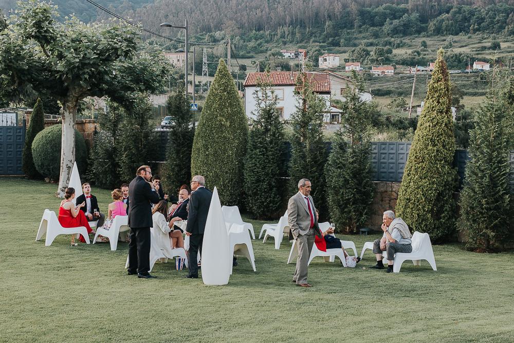fotografo boda asturias 1581.JPG