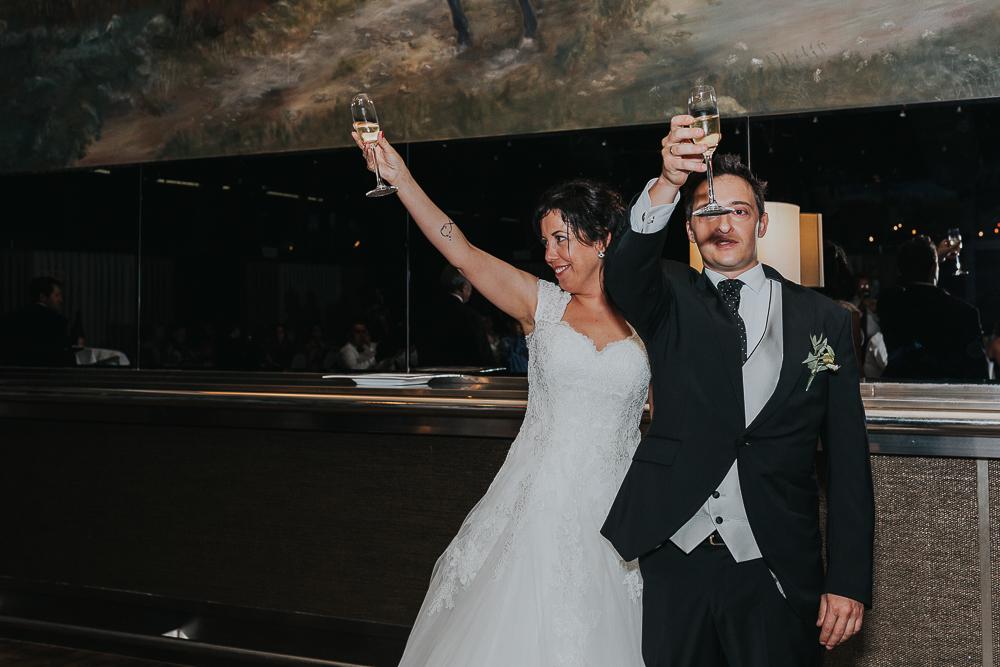 fotografo boda asturias 1592.JPG