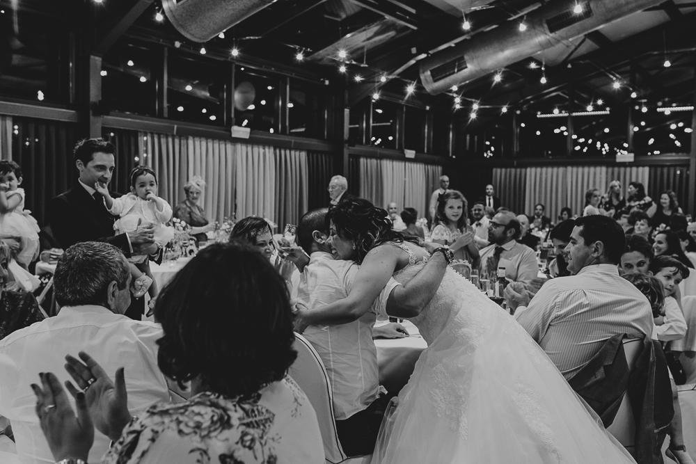 fotografo boda asturias 1595.JPG