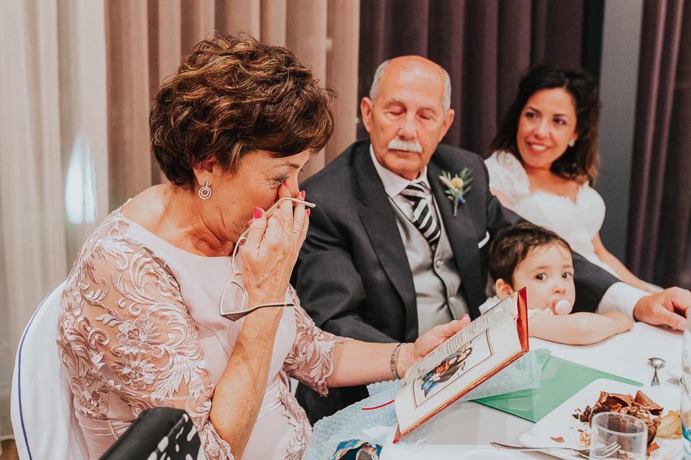 fotografo boda asturias 1601.JPG