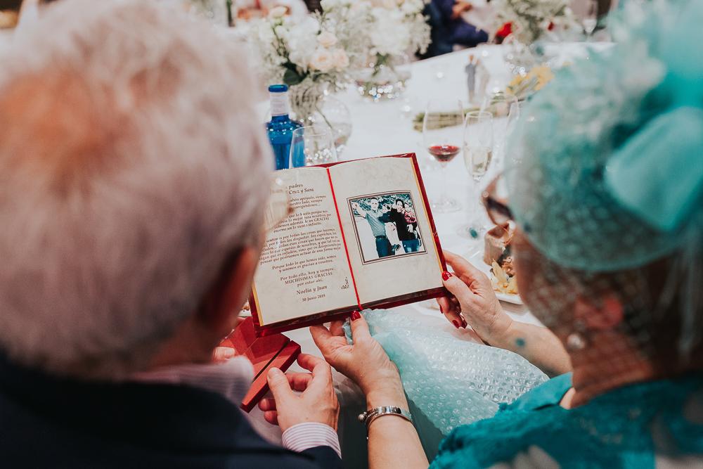 fotografo boda asturias 1603.JPG