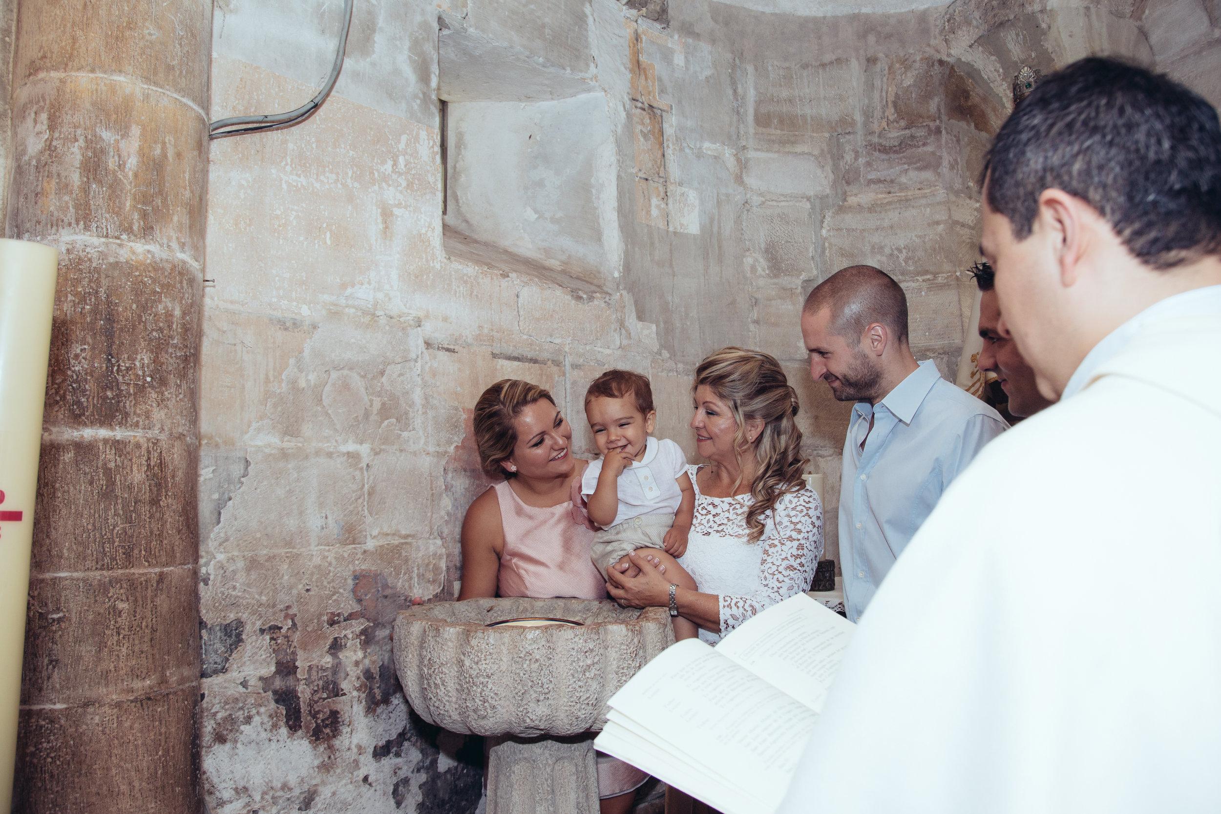 sesion-bautizo-asturias-11