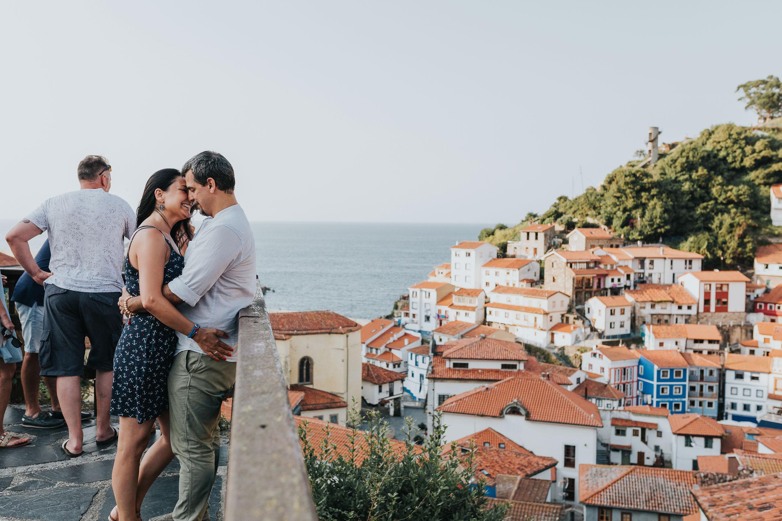 fotografo-bodas-asturias-235159.JPG