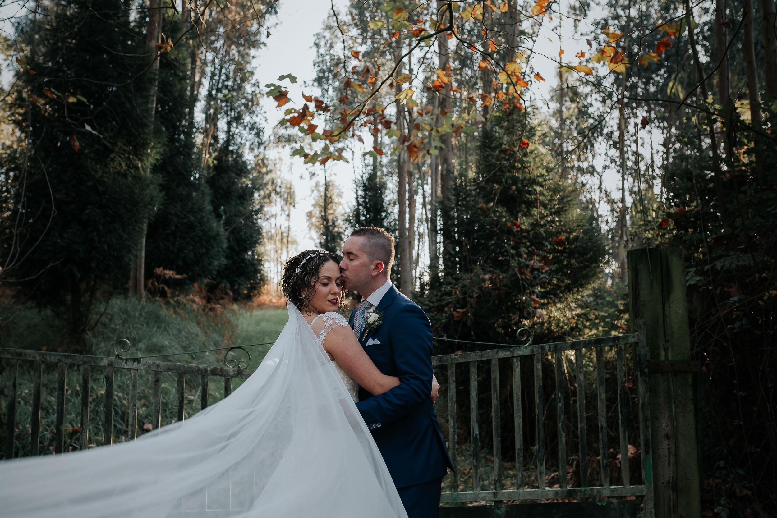 fotografo-boda-asturias-235161