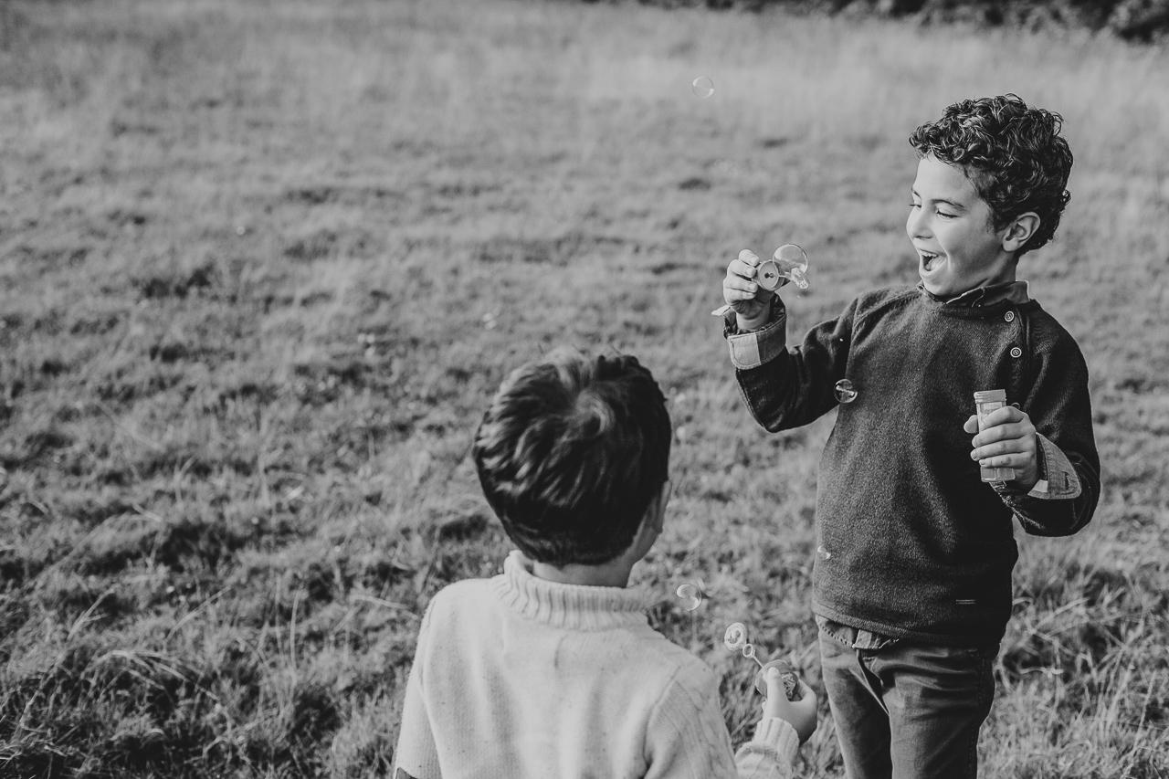 fotografo infantil Asturias-155