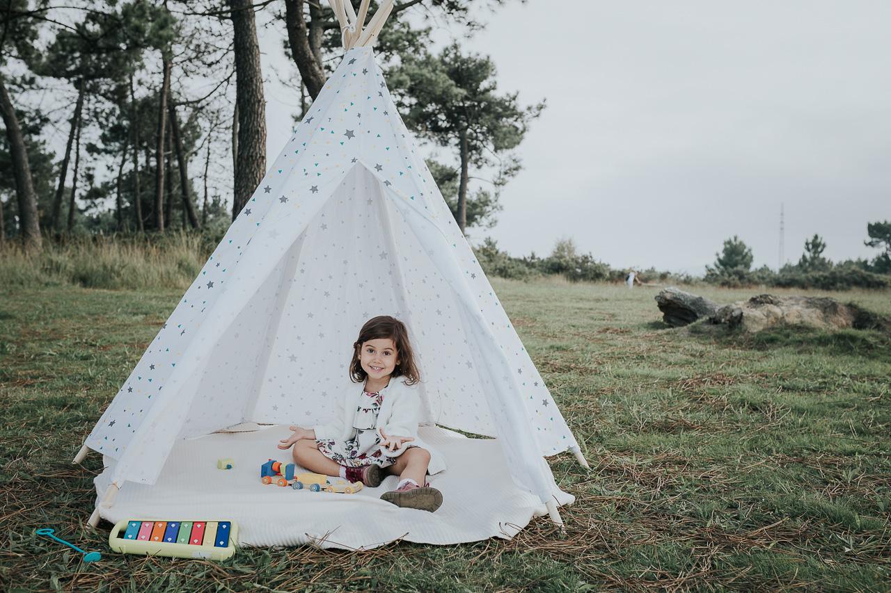 fotografo infantil Asturias-156