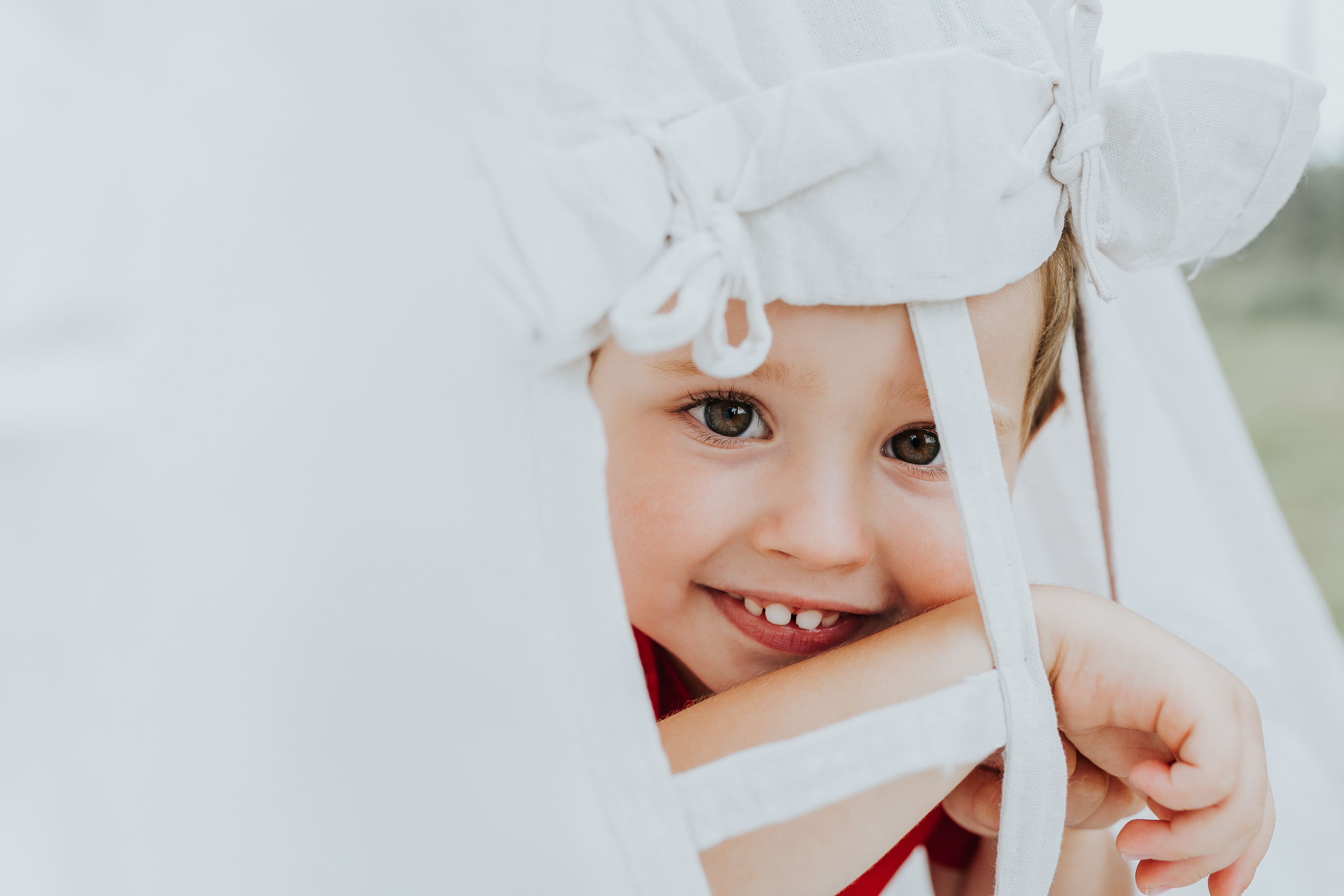 fotografo infantil Asturias-157