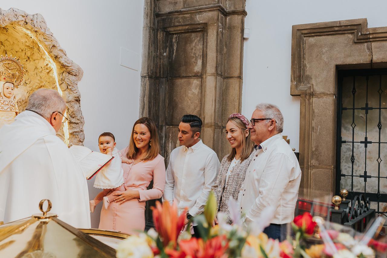 fotografo-bautizo-asturias-113