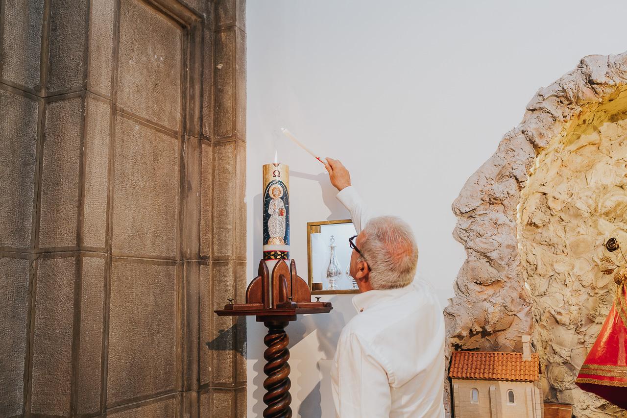 fotografo-bautizo-asturias-106