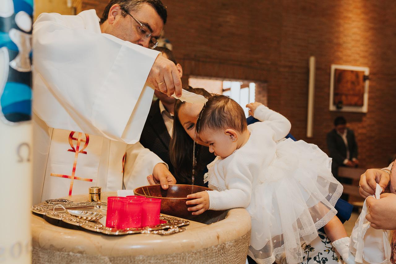 fotografo-bautizo-asturias-102